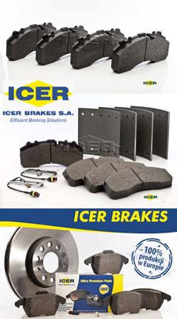 ICER maketa 2